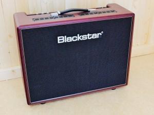 Blackstar Artisan30 Combo