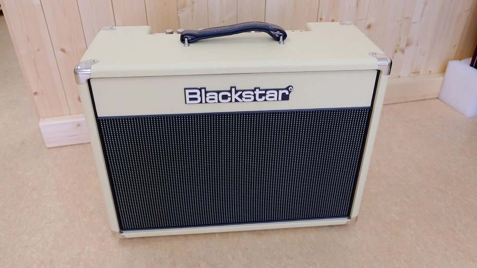 BLACKSTAR HT-5TH