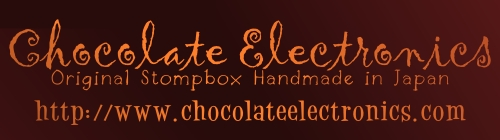 link_banner_choco_500_140